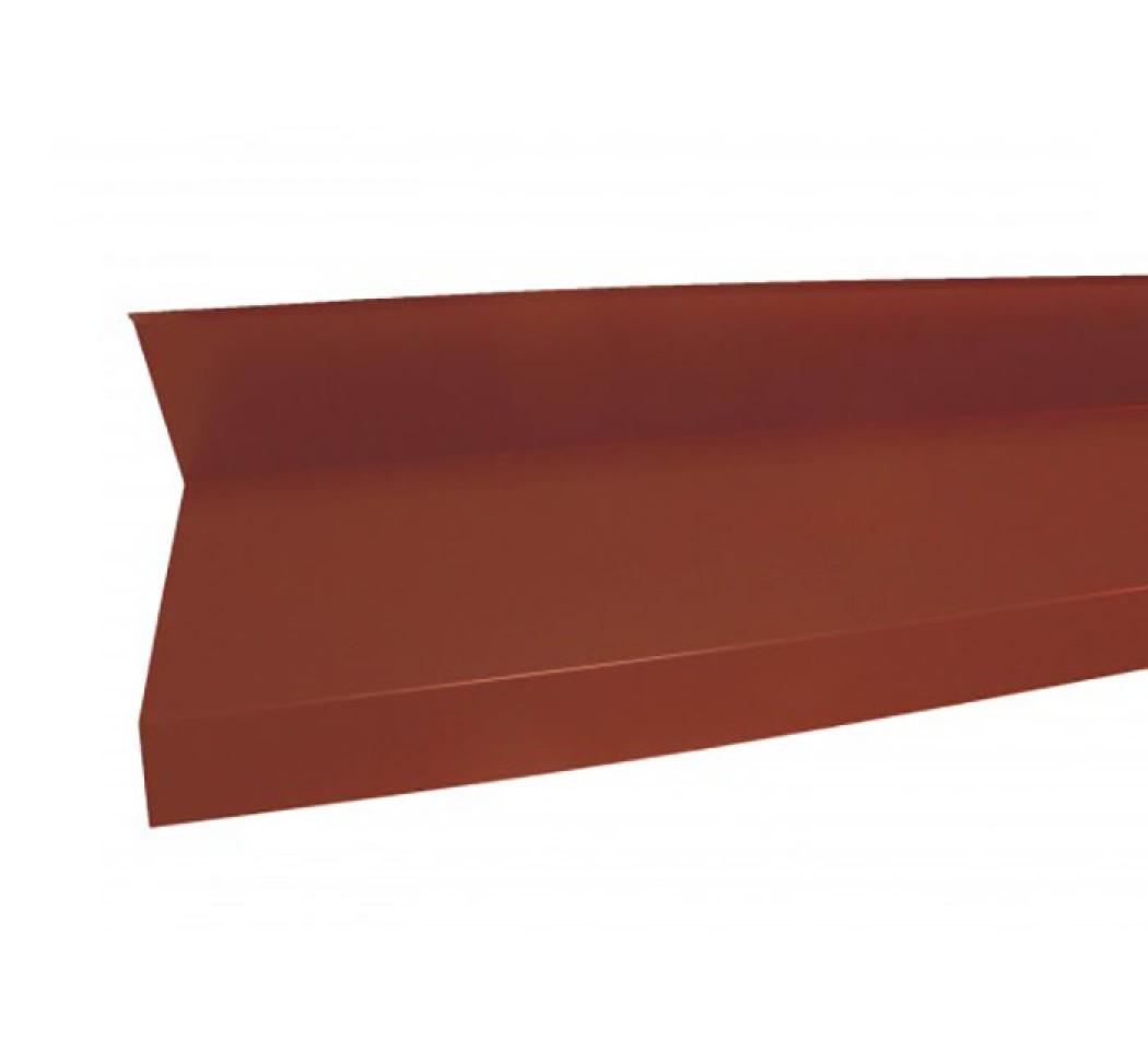 bac acier 250 cm. Black Bedroom Furniture Sets. Home Design Ideas