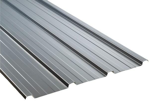 bac acier aluminium. Black Bedroom Furniture Sets. Home Design Ideas