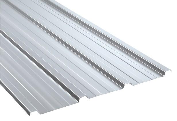 Bac Acier Anti Condensation Brico Depot