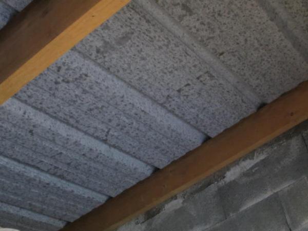 Bac Acier Feutre Anti Condensation