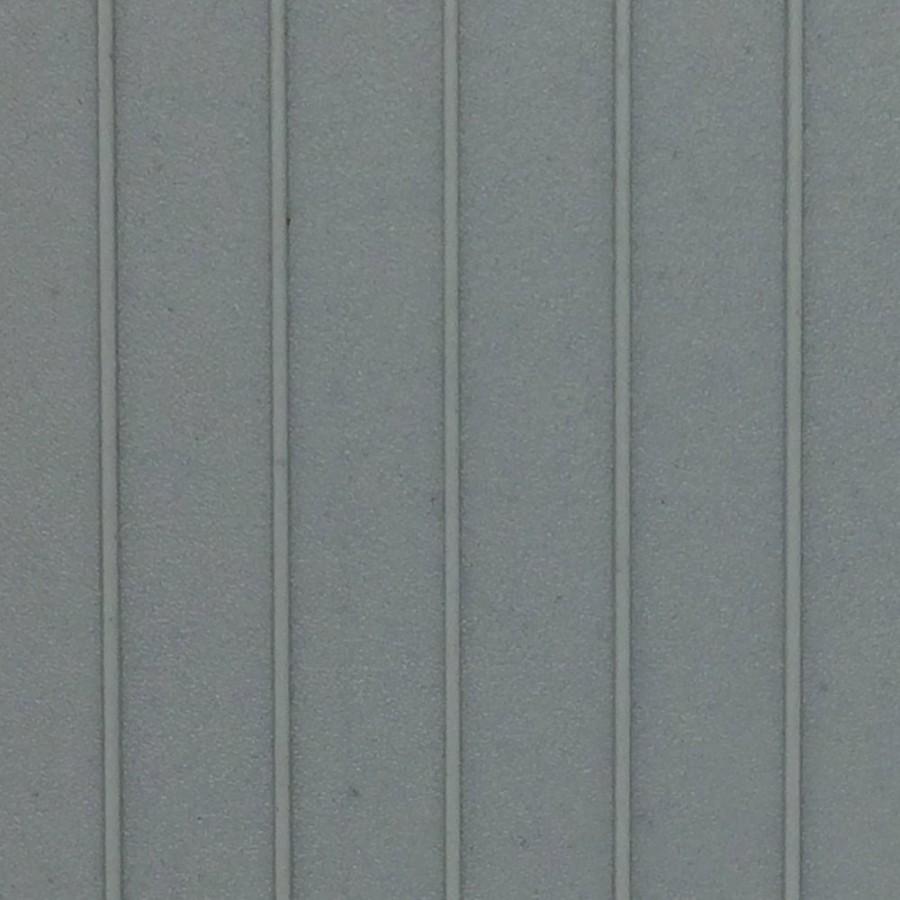 Bac Acier Texture