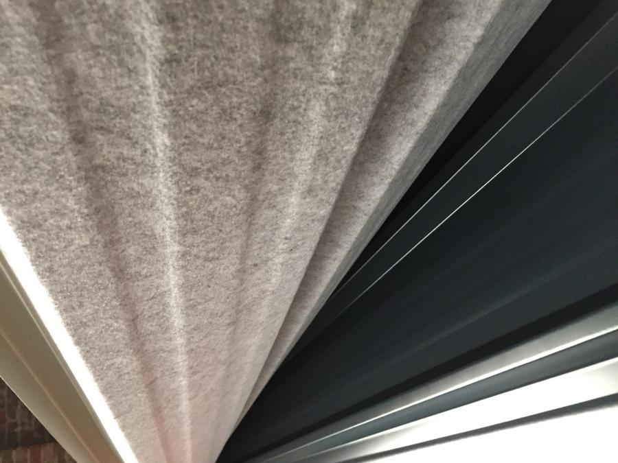 tole bac acier anti condensation. Black Bedroom Furniture Sets. Home Design Ideas