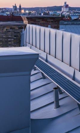 bac acier autoportant. Black Bedroom Furniture Sets. Home Design Ideas