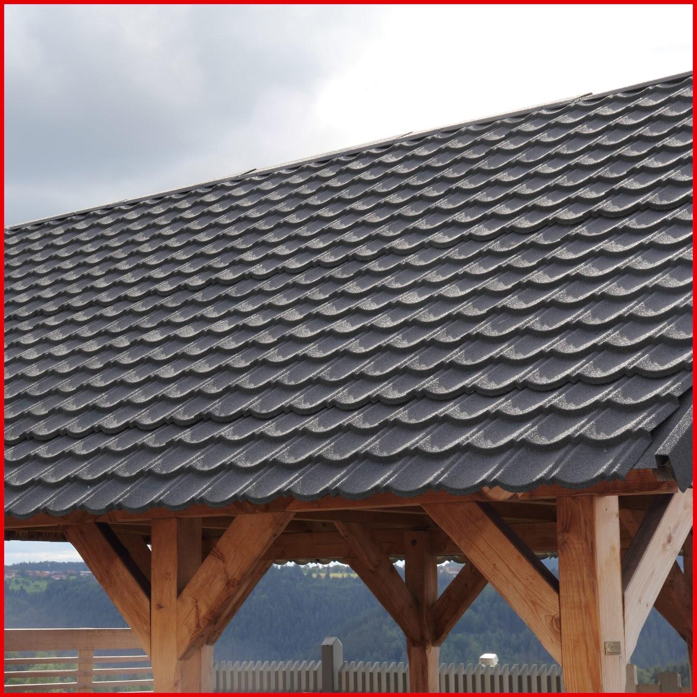 Tole imitation tuile toiture - Tuiles pour toiture maison ...