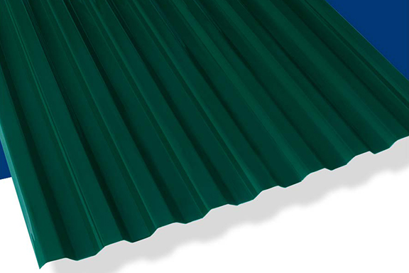 Membrane toiture bmr